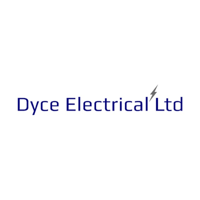 Dyce Electrical Ltd - Aberdeen, Aberdeenshire AB21 0ZR - 01224 790057 | ShowMeLocal.com