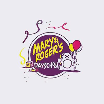 Mary & Roger's Day School - Amarillo, TX - Child Care