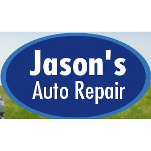 Jason's Auto Repair