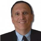 Thomas A. Corletta, Attorney at Law