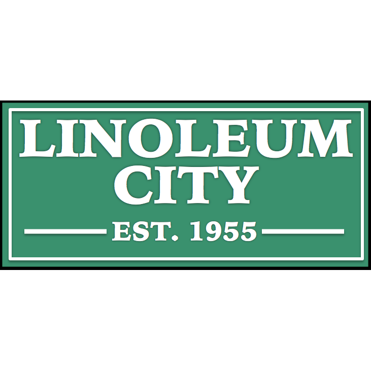 Linoleum city portland coupons near me in portland for Linoleum flooring near me