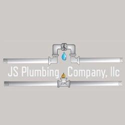 JS Plumbing Company
