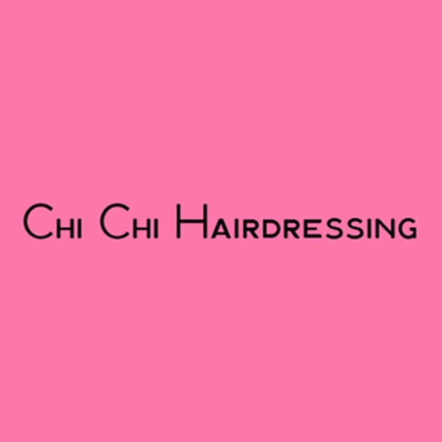 image of Chi Chi Hairdressing