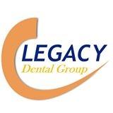 Legacy Dental Group