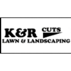 K & R Cuts Lawn & Landscaping