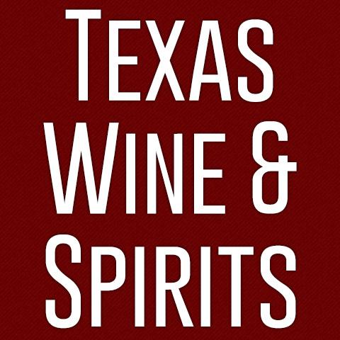 Texas Wine & Spirits - Carlsbad, CA 92008 - (760)729-1836 | ShowMeLocal.com
