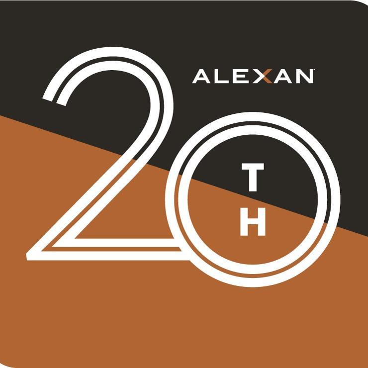 Alexan 20th Street Station