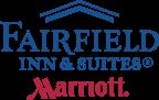 Fairfield Inn Sudbury - Sudbury, MA - Hotels & Motels