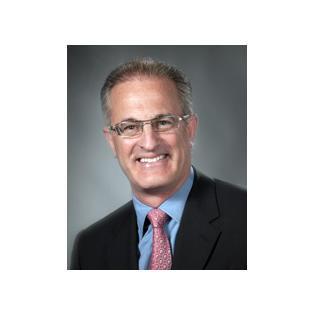 Jay Simoncic, MD
