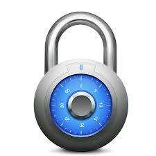 Choice Lock & Key Shop,Co - Freehold, NJ 07728 - (732)749-7438 | ShowMeLocal.com