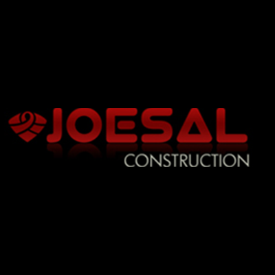 Joesal Construction Group, LLC