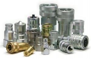 HCS Hydraulics Limited