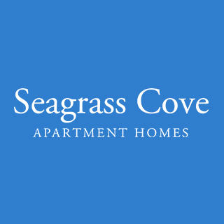 Seagrass Cove Apartment Homes
