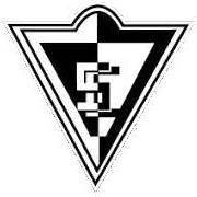 """EL CLUB"" SUNDERLAND -CLUB RESTAURANTE"