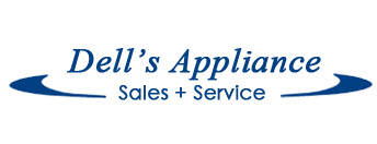 Dell's Appliance Sales & Service - Somerville, MA - Appliance Rental & Repair Services