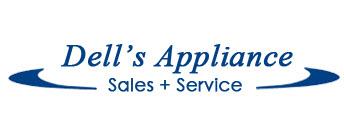 Dell's Appliance Sales & Service image 2