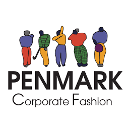 Penmark Warehousing