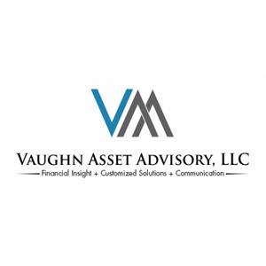 Vaughn Asset Advisory