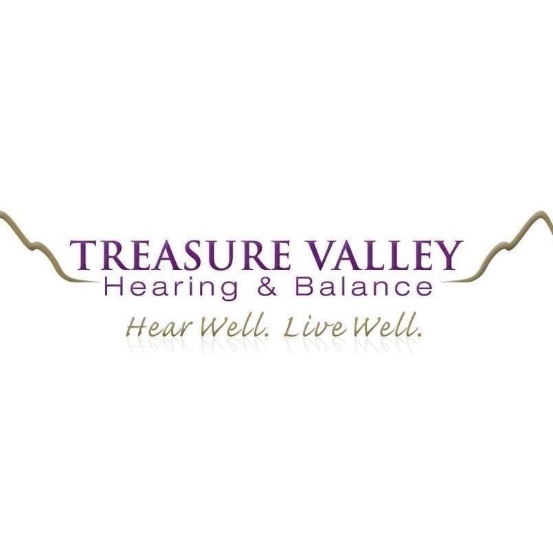 Treasure Valley Hearing & Balance - Boise, ID - Medical Supplies