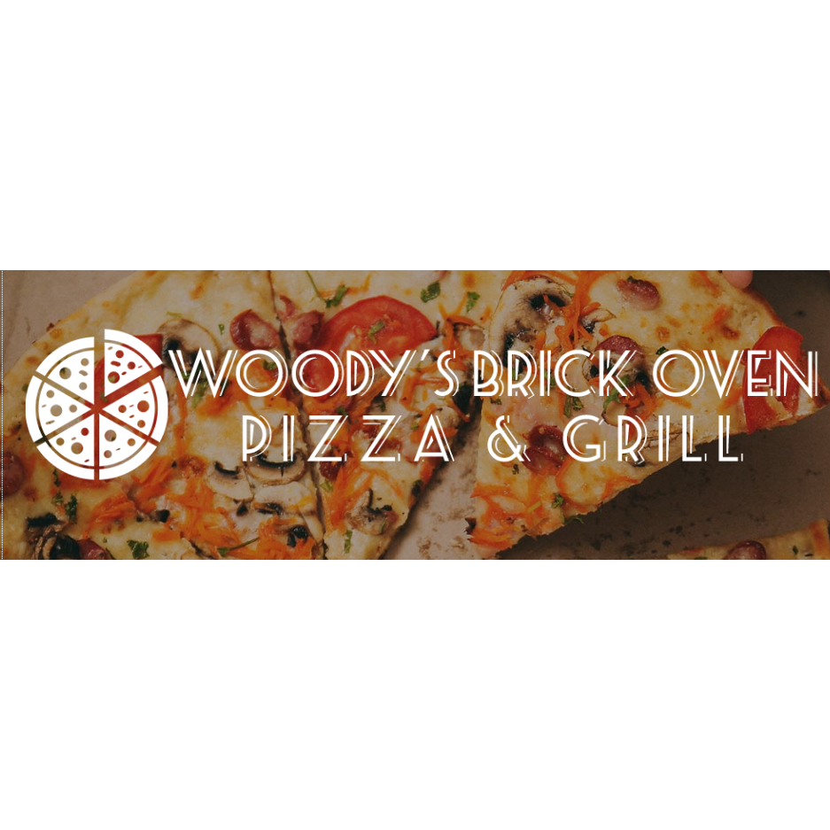 Brick oven kenner coupons