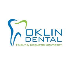 Oklin Dental - Pembroke Pines, FL - Dentists & Dental Services