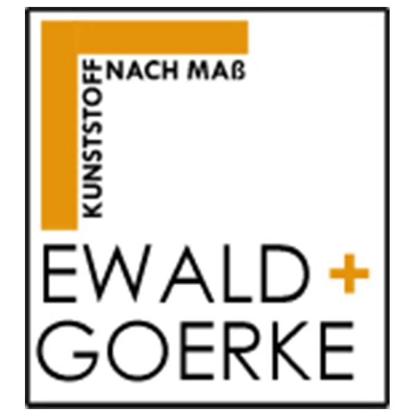 Bild zu Ewald + Goerke GmbH in Menden im Sauerland