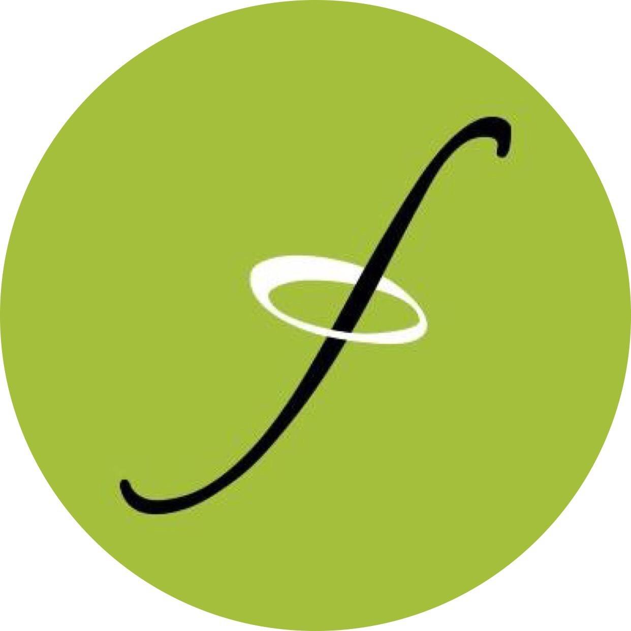 Fusco & Orsini Insurance Services