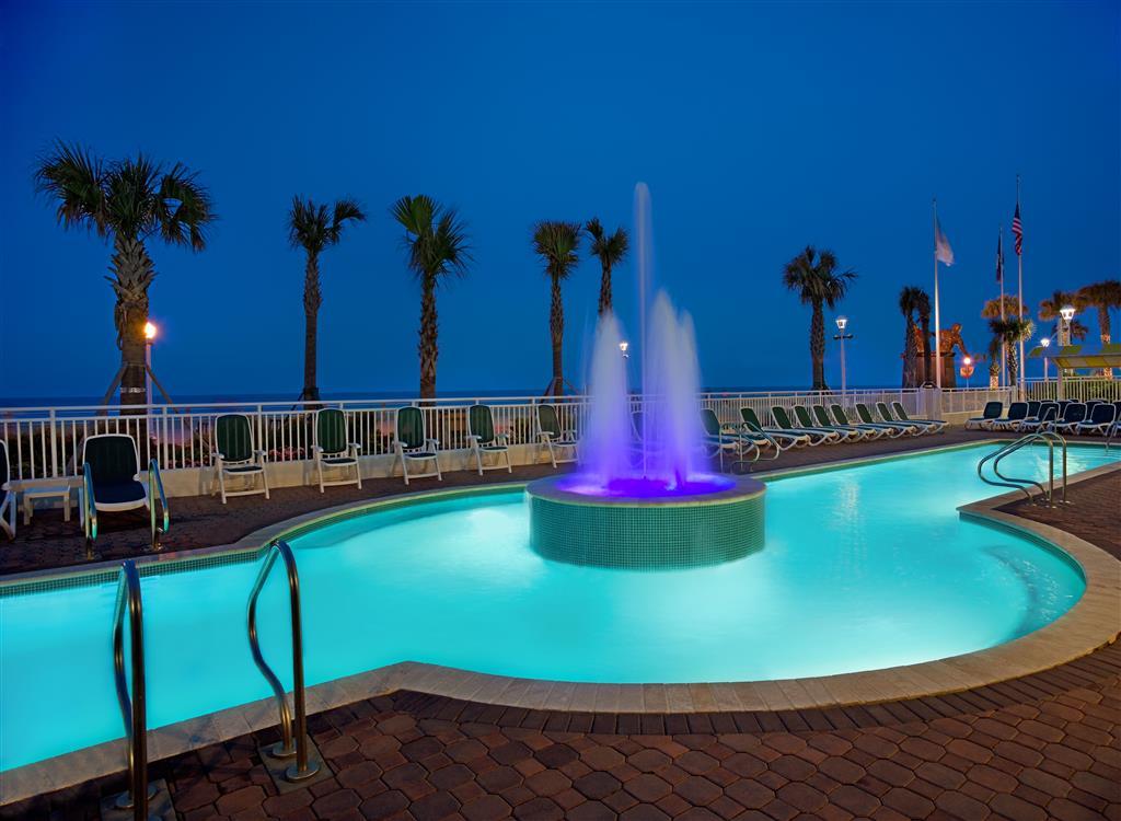 sheraton virginia beach oceanfront hotel in virginia beach. Black Bedroom Furniture Sets. Home Design Ideas