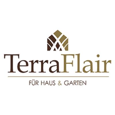 Bild zu Rohloff Ferienpark GmbH -Terra Flair für Haus und Garten in Mülheim an der Ruhr