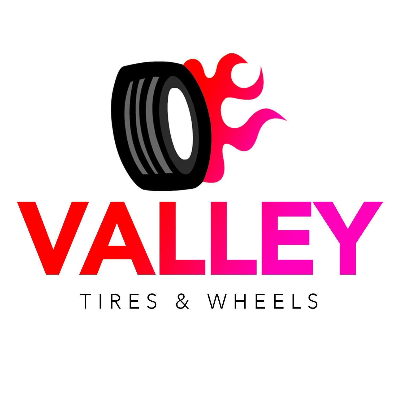 Valley Tires & Wheels Inc.