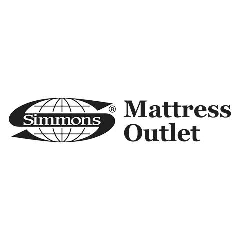Simmons Mattress Outlet - Seneca