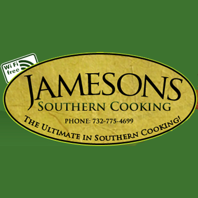 Jamesons Southern Cooking