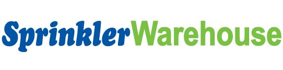 Sprinkler warehouse coupon code