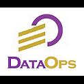DataOps, Inc