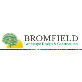 Bromfield Design Group