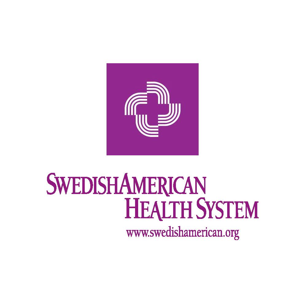 SwedishAmerican Hospital - Rockford, IL - Hospitals