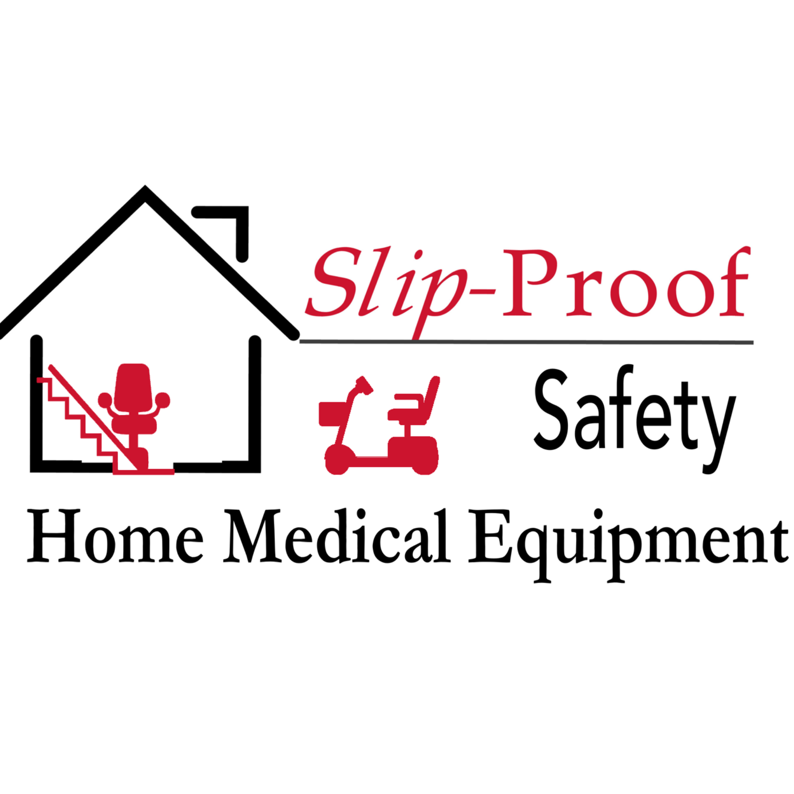 Slip-Proof Safety, Inc.