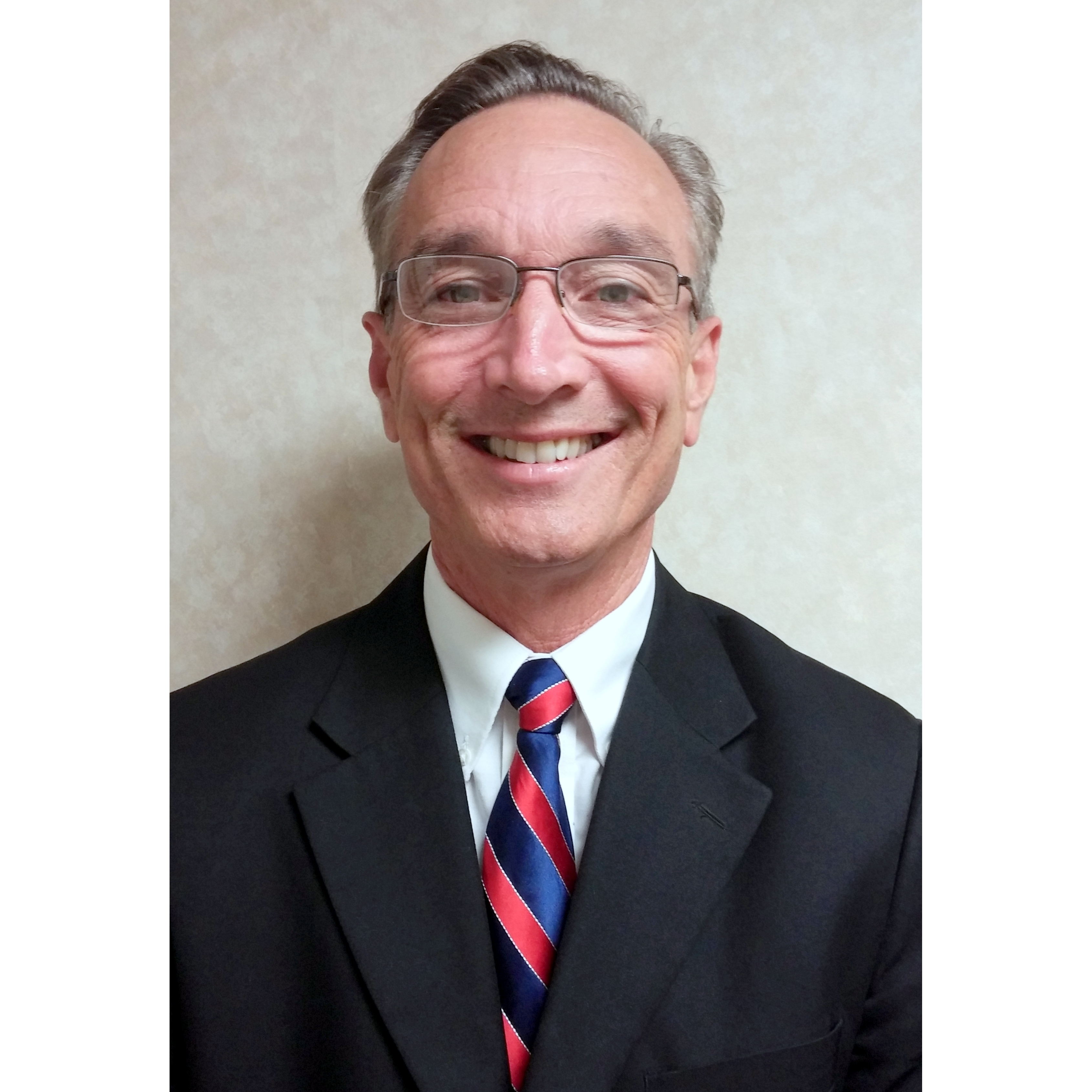 Donald W. Edwards. P.A. - Plantation, FL - Attorneys