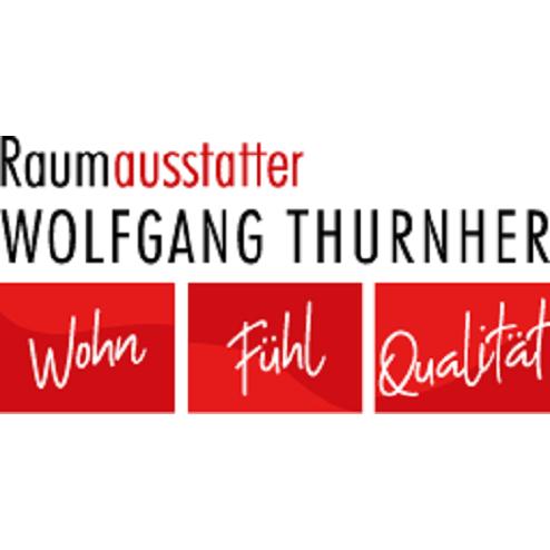 Thurnher Wolfgang WOHN FÜHL QUALITÄT