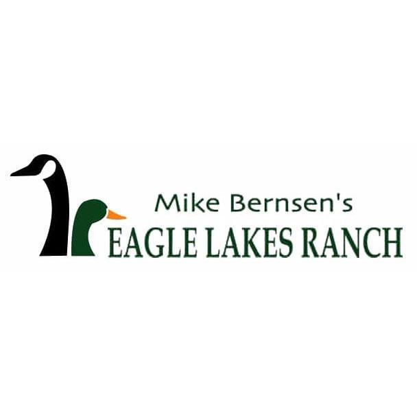 Eagle Lakes Ranch Lodge