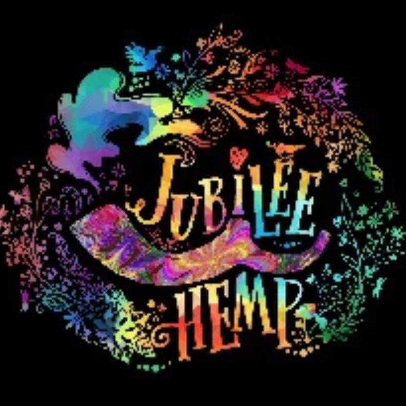 Jubilee Hemp