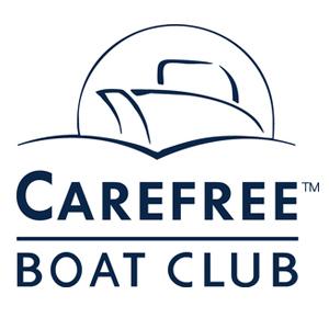 Carefree Boat Club of Delavan Lake