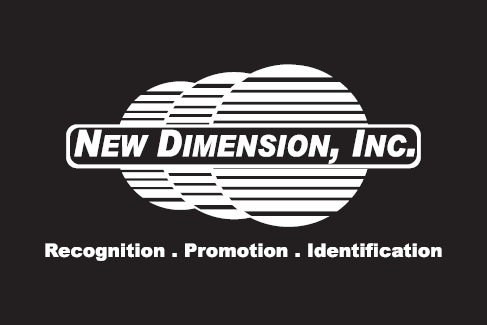 New Dimension Trophies