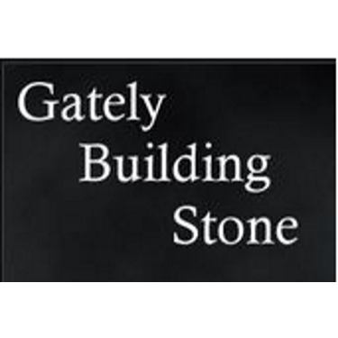 Gately Building Stone
