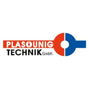 Plasounig Technik GesmbH
