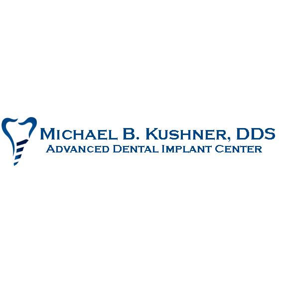 Michael B. Kushner, DDS