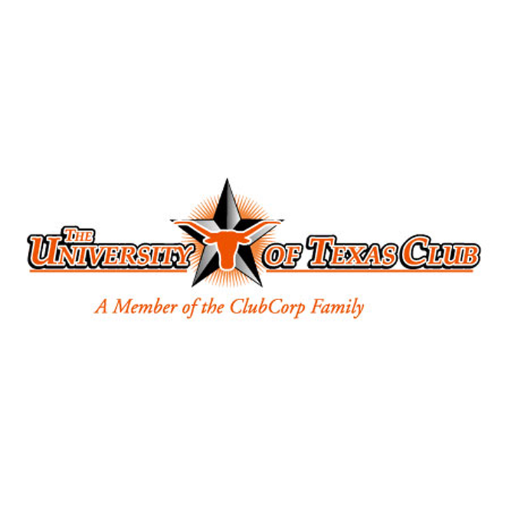 The University of Texas Club