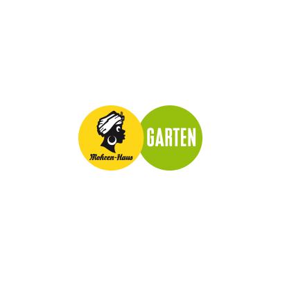 Mohren-Haus Garten