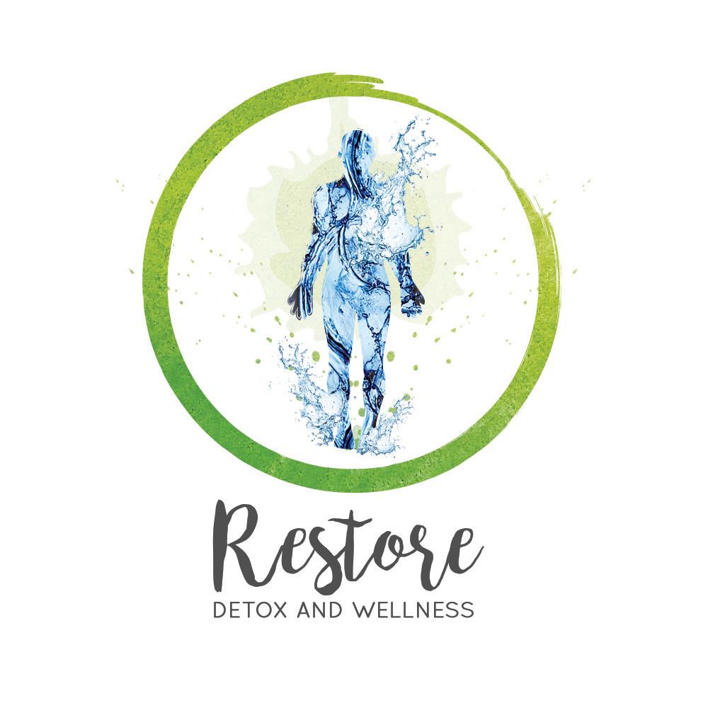 Restore Detox and Wellness Center
