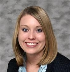 Heather Dretzka - Ameriprise Financial Services, Inc. - De Pere, WI 54115 - (920)617-6731 | ShowMeLocal.com
